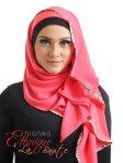 Hijab jilbab N-4020302