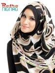 Hijab jilbab nignag J-0313001