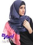 Hijab jilbab nignag J-0913003