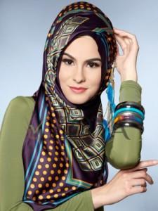 hijab-zoya-energetic-brown.jpg